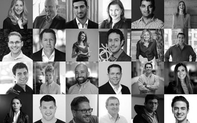 28 Influential Sales Pros To Follow On Social Media