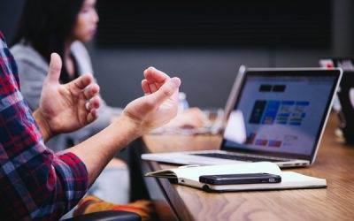 3 Tips to Improve your Negotiations for your early stage startups