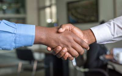 From Contract to Close: How to Navigate the Contract to Close as an Early Stage Startup